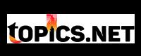Hot Crypto Topics